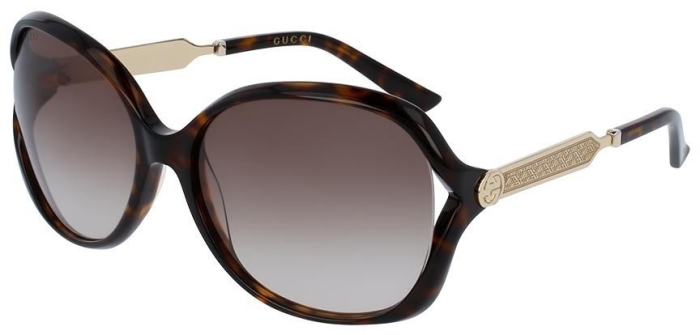 Gucci 30001046003 Sunglasses 2017