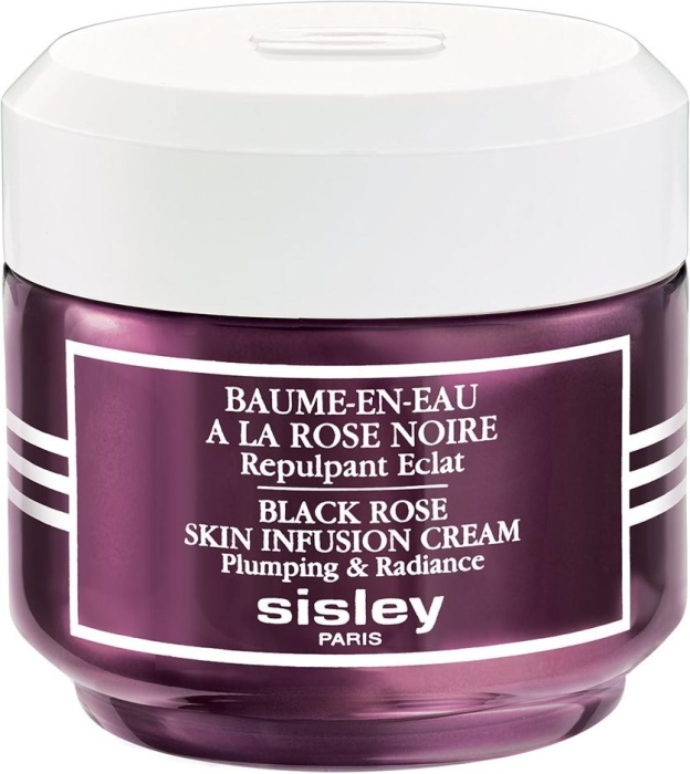 Sisley Black Rose Daily Skin Infusion 50ml