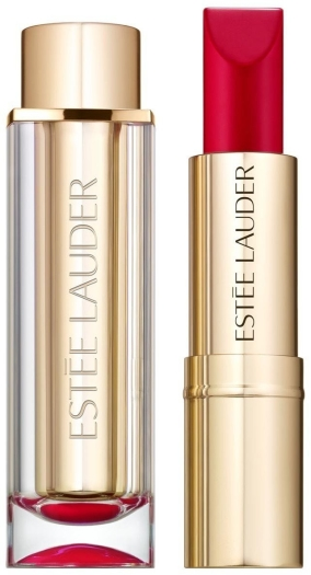 Estée Lauder Pure Color Love Lipstick N220 Shock Awe 4g