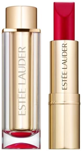 Estée Lauder Pure Color Love Lipstick N220 Shock Awe 4g