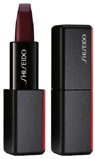Shiseido ModernMatte Powder Lipstick N° 524 4g