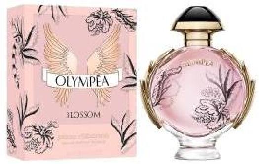 Paco Rabanne Olympea Blossom 65164668 EDPS 50ml