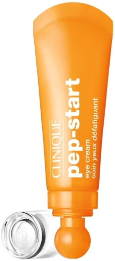 Clinique Pep Start Eye Cream 15ml
