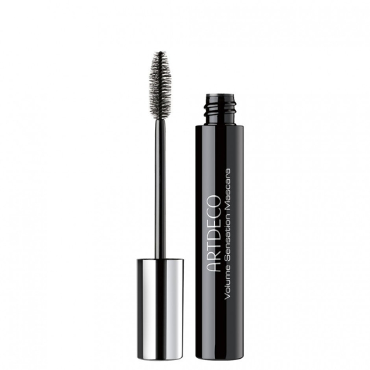 Artdeco Volume Sensation Mascara N01 Black 15ml