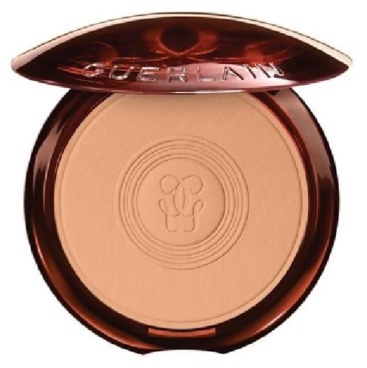 Guerlain Terracotta Matte Powder N01 Clair/Light