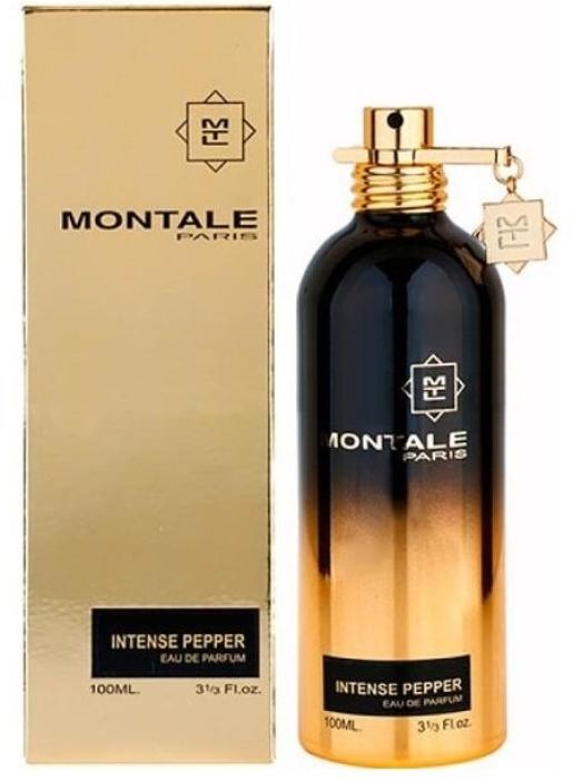 Montale Intense Pepper EdP 100ml