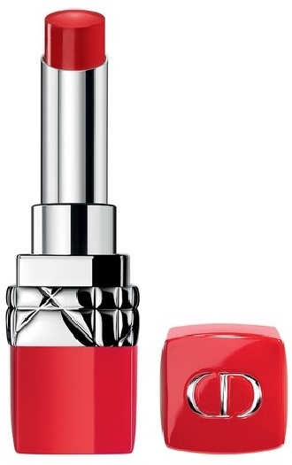 Rouge Dior Ultra Rouge Lipstick N° 999 Ultra 3.2G