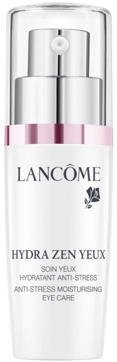 Lancome Hydra Zen Neurocalm Eye Contour Gel Cream 15ml