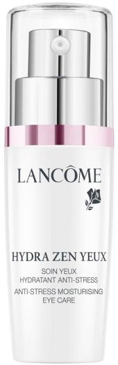 Lancome Hydra Zen Neurocalm Eye Contour Gel Cream 15ml