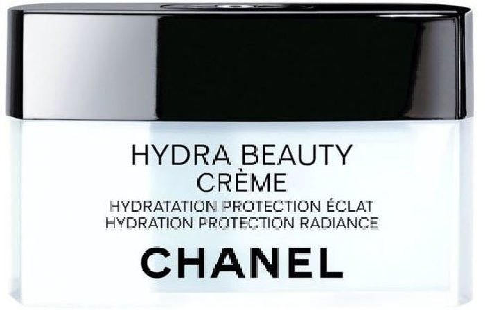 Chanel Hydra Beauty Creme 50ml