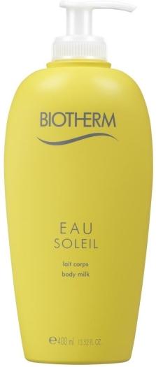 Biotherm Eau de Soleil Bodymilk 400ml