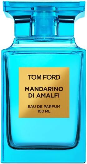 Tom Ford Mandarino Di Amalfi EdP 100ml