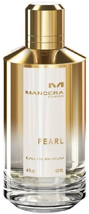 Mancera Pearl EdP 120ml