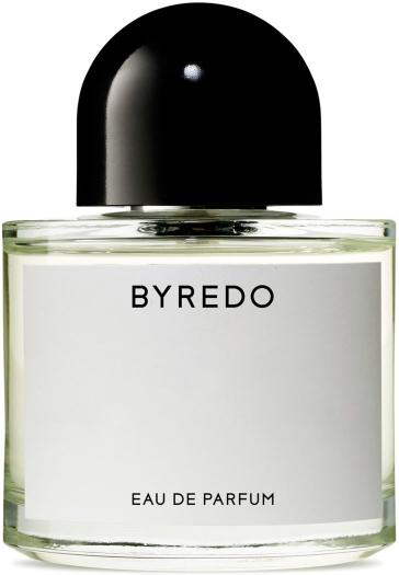 Byredo Unnamed EdP 50ml