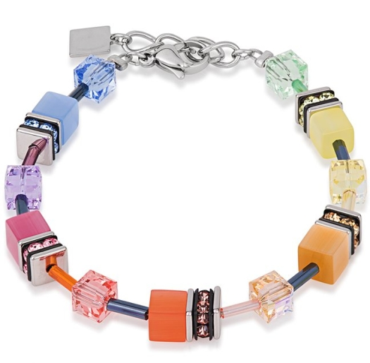 Coeur De Lion 2838/30-1542 Bracelet