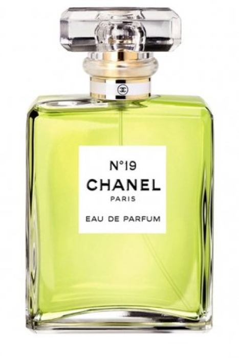 Chanel No. 19 EdP 100ml