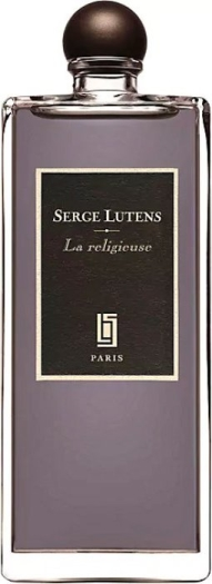 Serge Lutens La Religieuse EdP 100ml