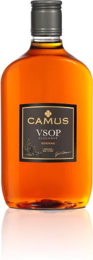 Camus VSOP Elegance 0.5L