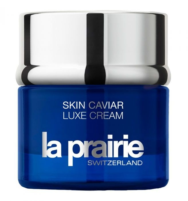 La Prairie The Caviar Collection Premier Luxe Moisturizing Cream 50ml
