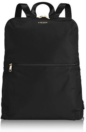 Tumi Voyageur Just In Case® Travel Backpack, Black 0196386D