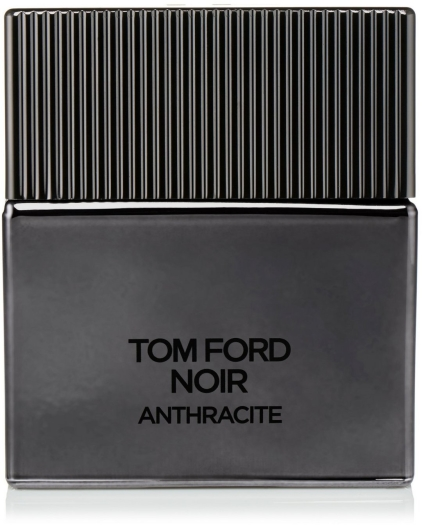 Tom Ford Noir Anthracite 50ml