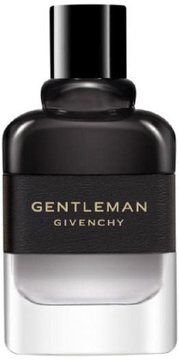 Givenchy Gentleman Boisée Eau de Parfum P011050 50ML