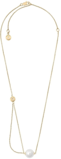 Michael Kors Necklace MKJ6309710
