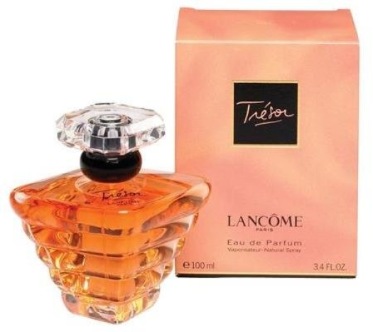 Lancome Tresor in Love EdP 100ml
