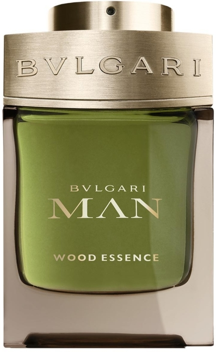 Bvlgari Man Wood Essence 60ml