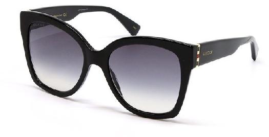 Sunglasses GUCCI GG0459S