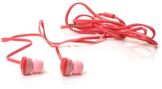 Harper KIDS H-31 earphones