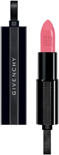 Givenchy Rouge Interdit Lipstick N19 Rosy Night 3.4g