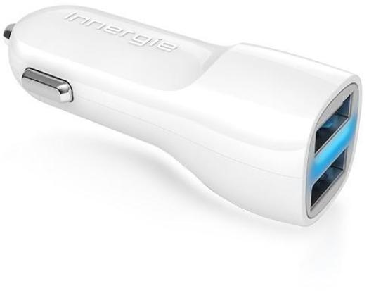 Innergie Wall Kit EU 17W 2X USB Micro