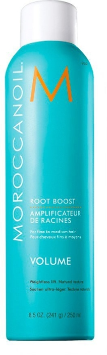 Moroccanoil Hair Root Boost 250ml