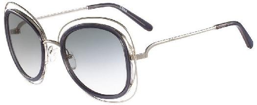 Chloe Carlina 288735623731 Sunglasses 2017