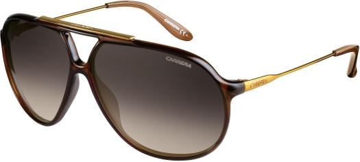 Carrera 82 0KX64LA Sunglasses
