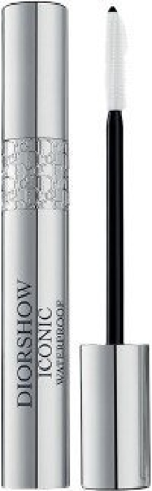 Mascara Diorshow Icon 10ml