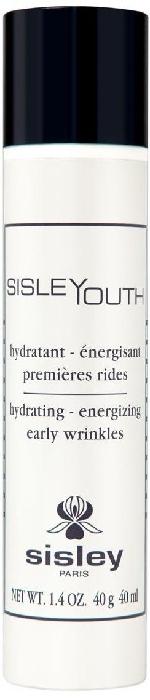 Sisley Sisleyouth Emulsion 40ml