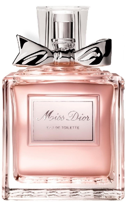 Miss Dior EdT 50ml