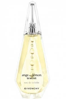 Eau de Toilette Givenchy Ange Ou Demon Le Secret 50ml