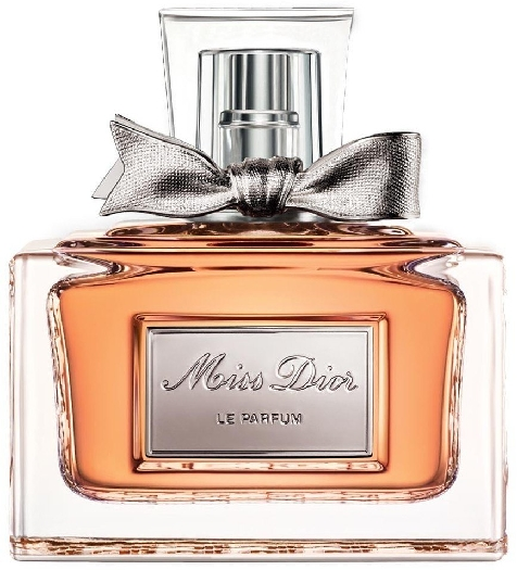 Miss Dior Le Parfum EdP 75ml