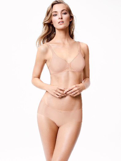 Wolford 3W Panty 7005 M