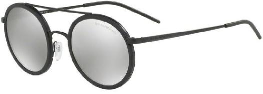 Emporio Armani EA2041 sunglasses