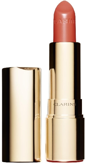 Clarins Joli Rouge Lipstick N711 Papaya 3.5g
