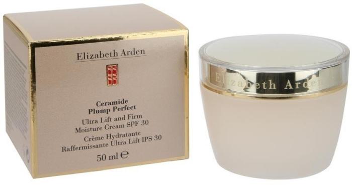 Elizabeth Arden Ceramide Lift&Firm Day Cream SPF 30 50ml