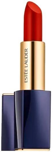 Estée Lauder Pure Color Envy Matte Lipstick N330 Decisive Poppy 3.5g