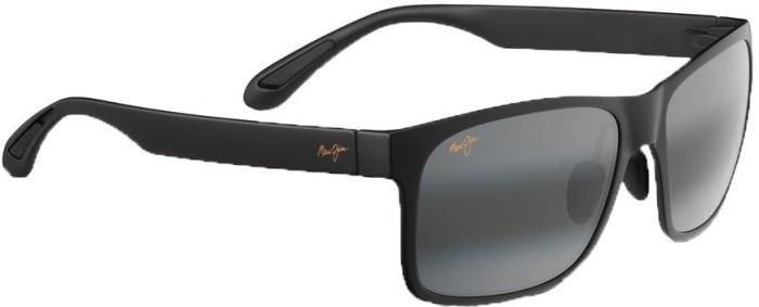 Maui Jim Red Sands unisex sunglasses