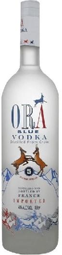 ORA Vodka 40% 1L
