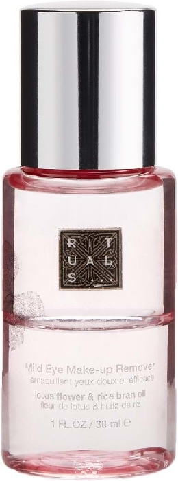 Rituals Miracle Mild Eye Make Up Remover 30ml