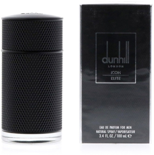 DUNHILL Alfred Dunhill Icon Elite 100ml